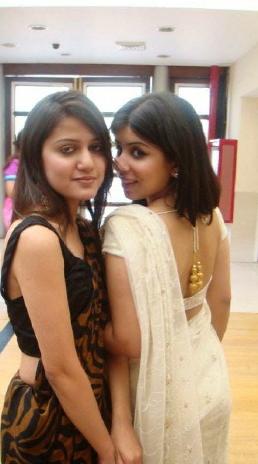 beautiful hot college girls