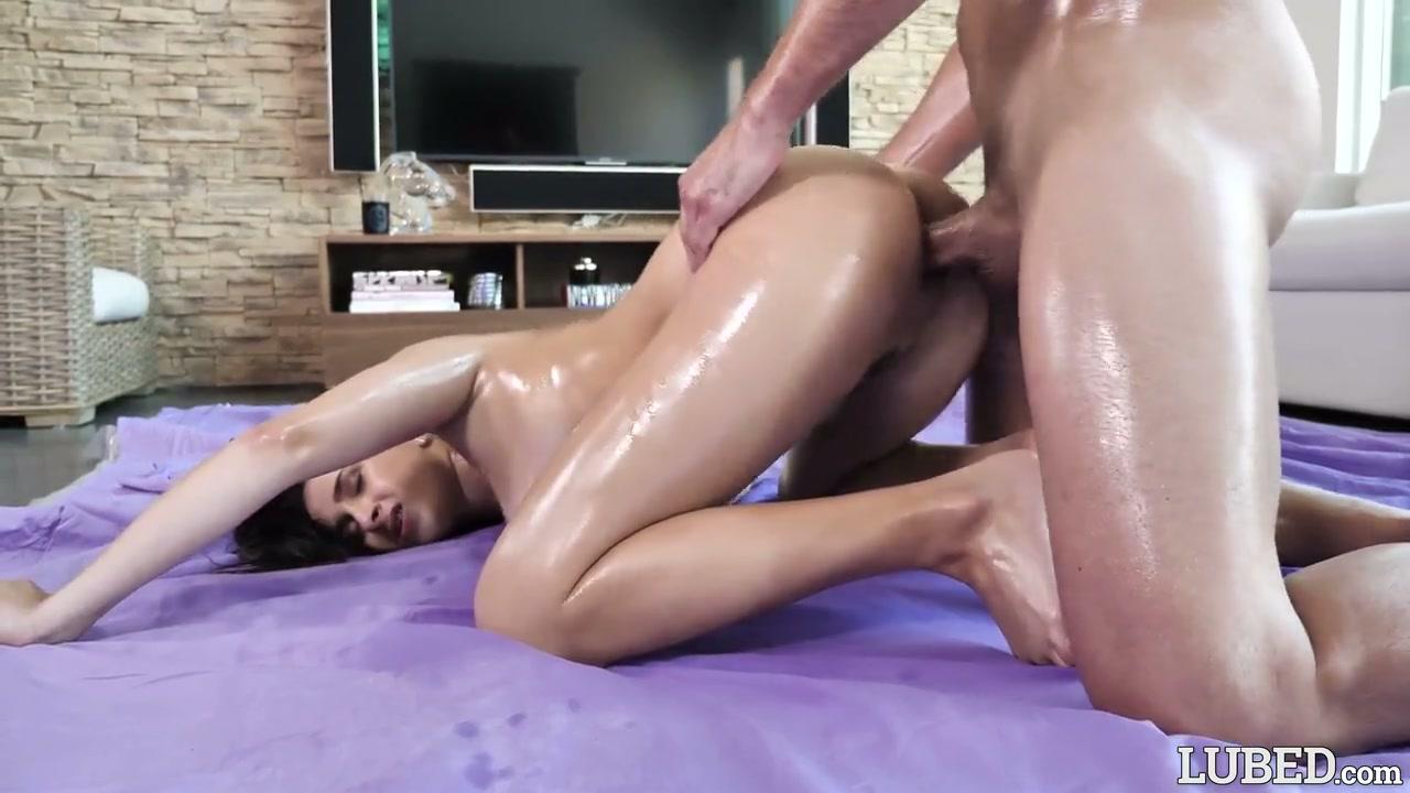 foot free chinese fetish