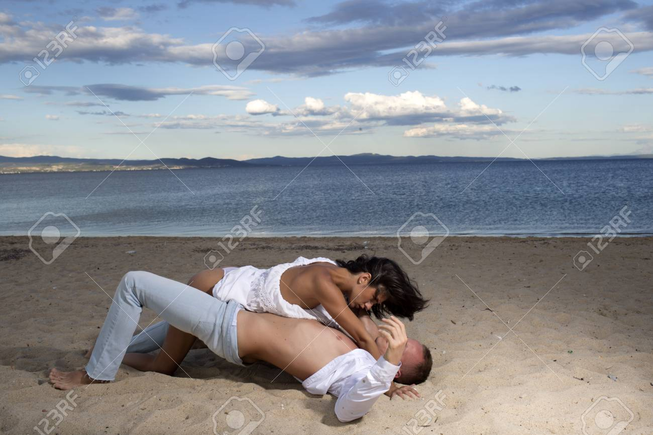 sex on in beach the