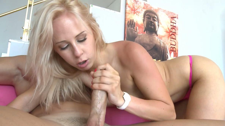 sucking nipple gif