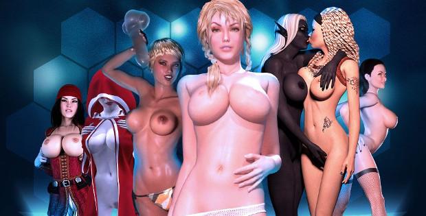 up dress bare girl naked games