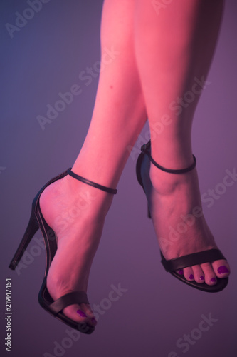 free sexy and feet leg pics