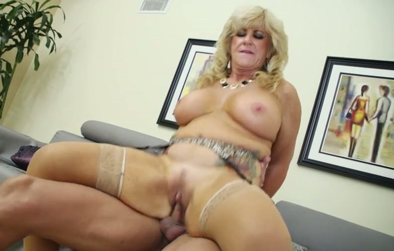 tarzan sex clips