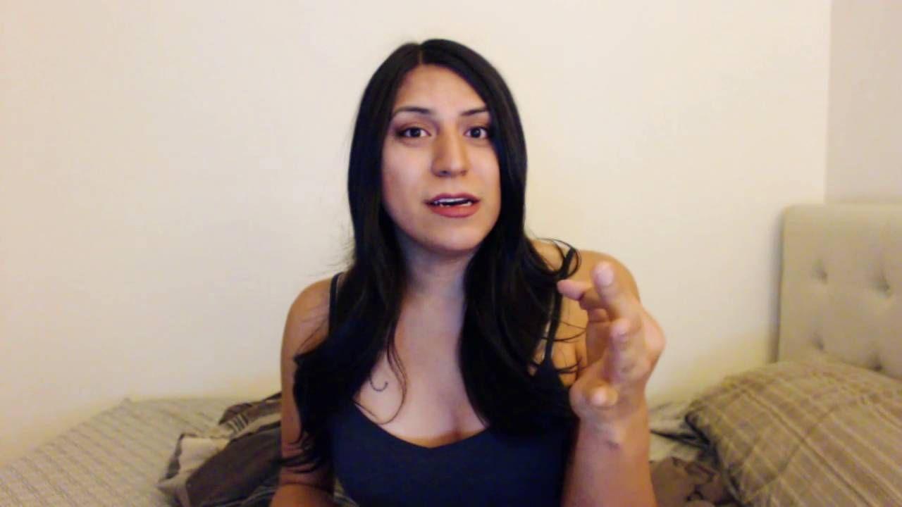 breasts transexual big