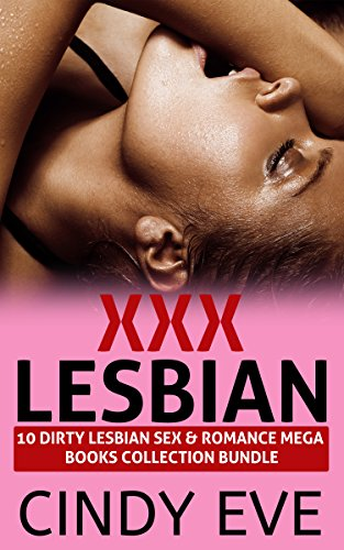 dirty stories lesbian sex
