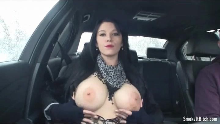stripper porn detroit