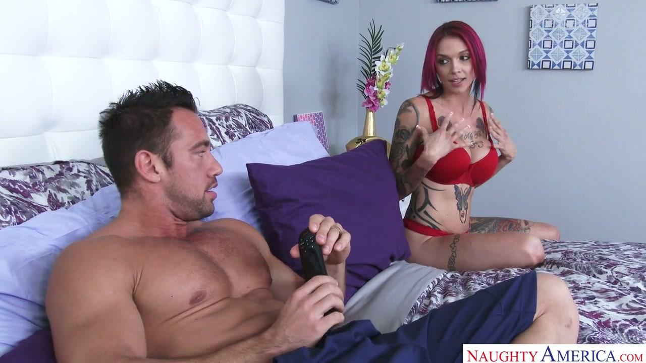 erotic nude arts
