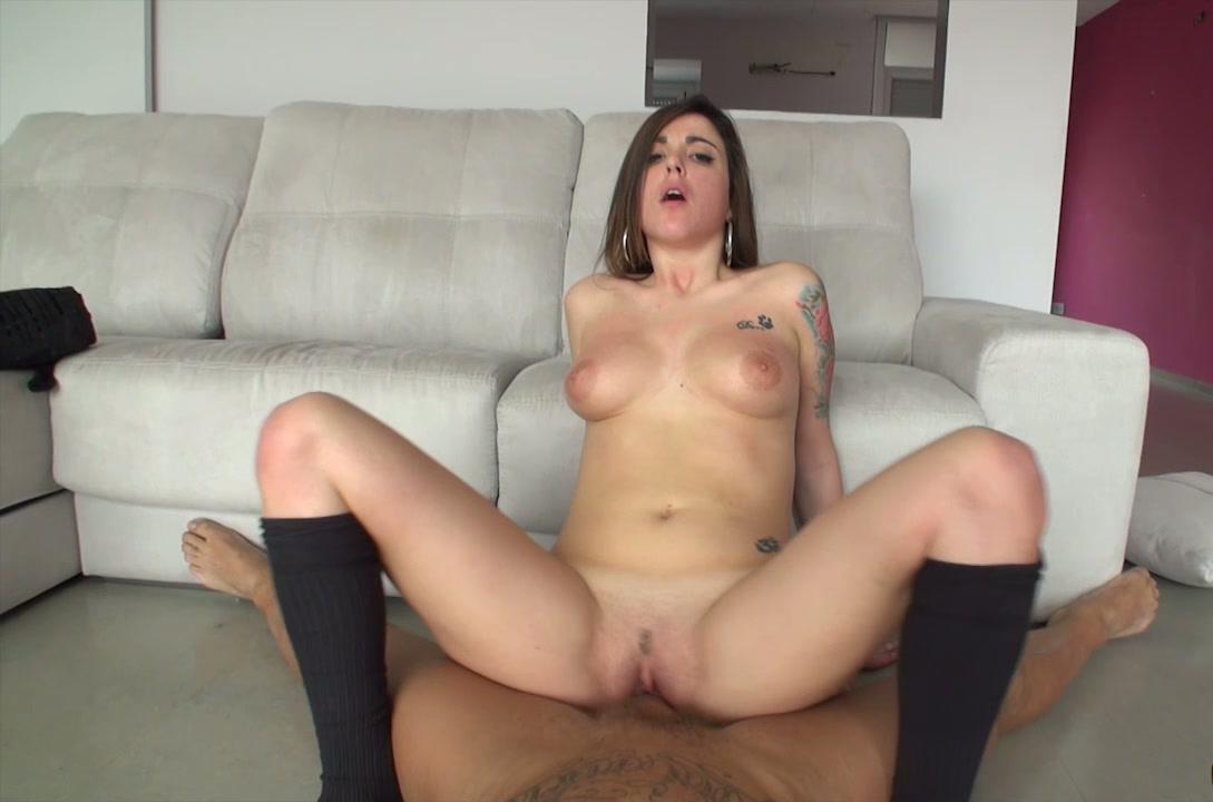 sex porn passionate