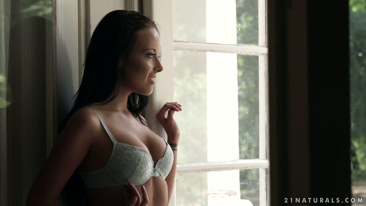 cam hidden voyeur pissing