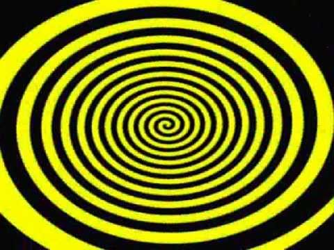 breasts samples hypnosis