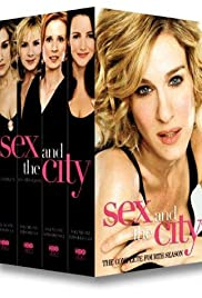with and city subtitles watch the sex