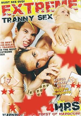 dvd uk tranny