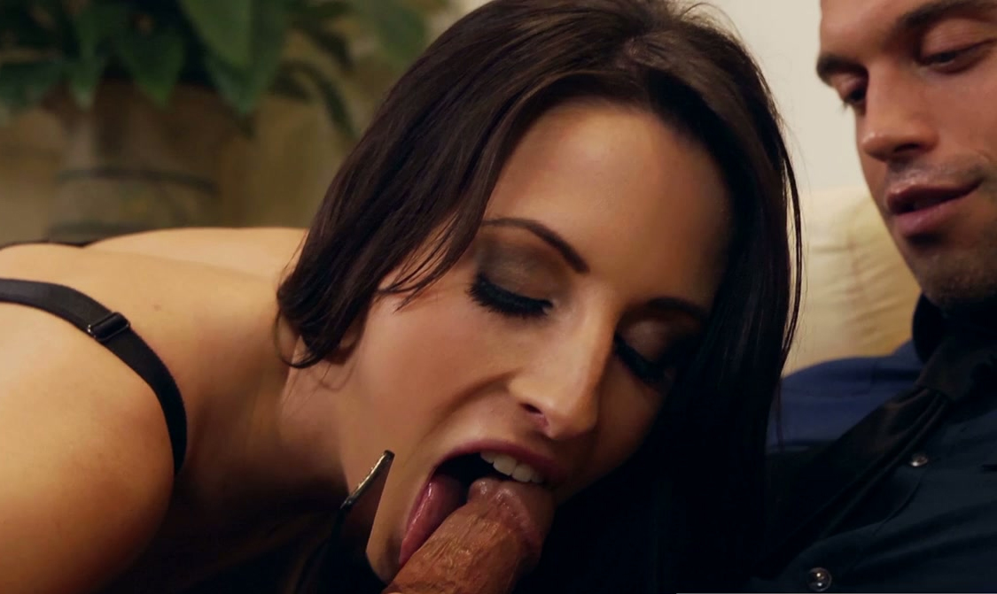 crazy nasty sex dumper