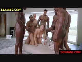 behind the scenes porno
