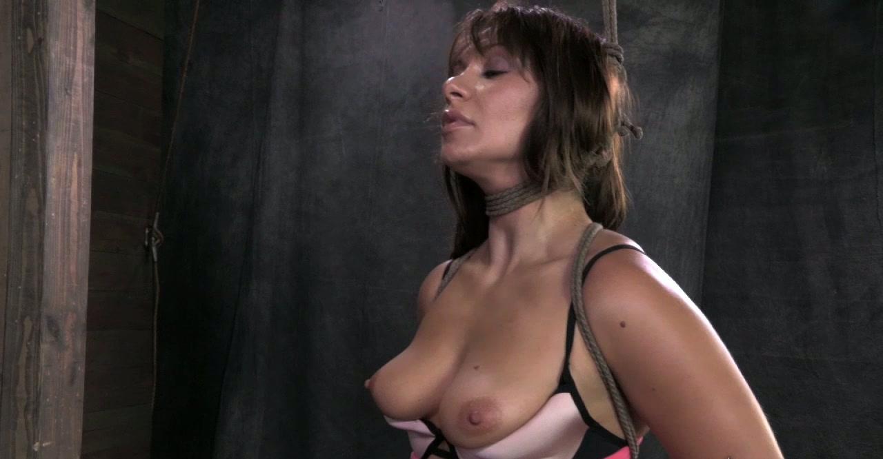 blowjob hd big tits