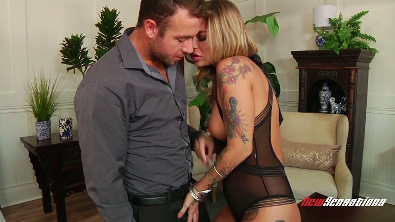 girl on sex hardcore girl