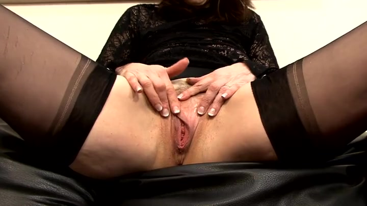 field sally fucked getting