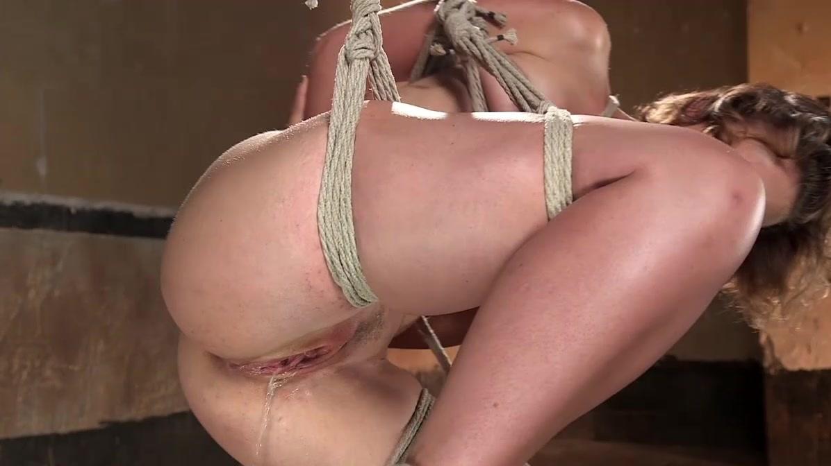 porn lesbian tubes mature