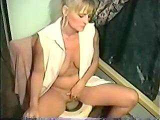smoking porn mature tubes