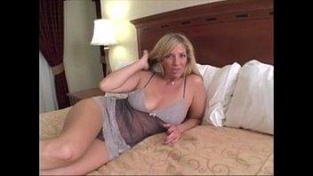 talks french dirty porn stepmom