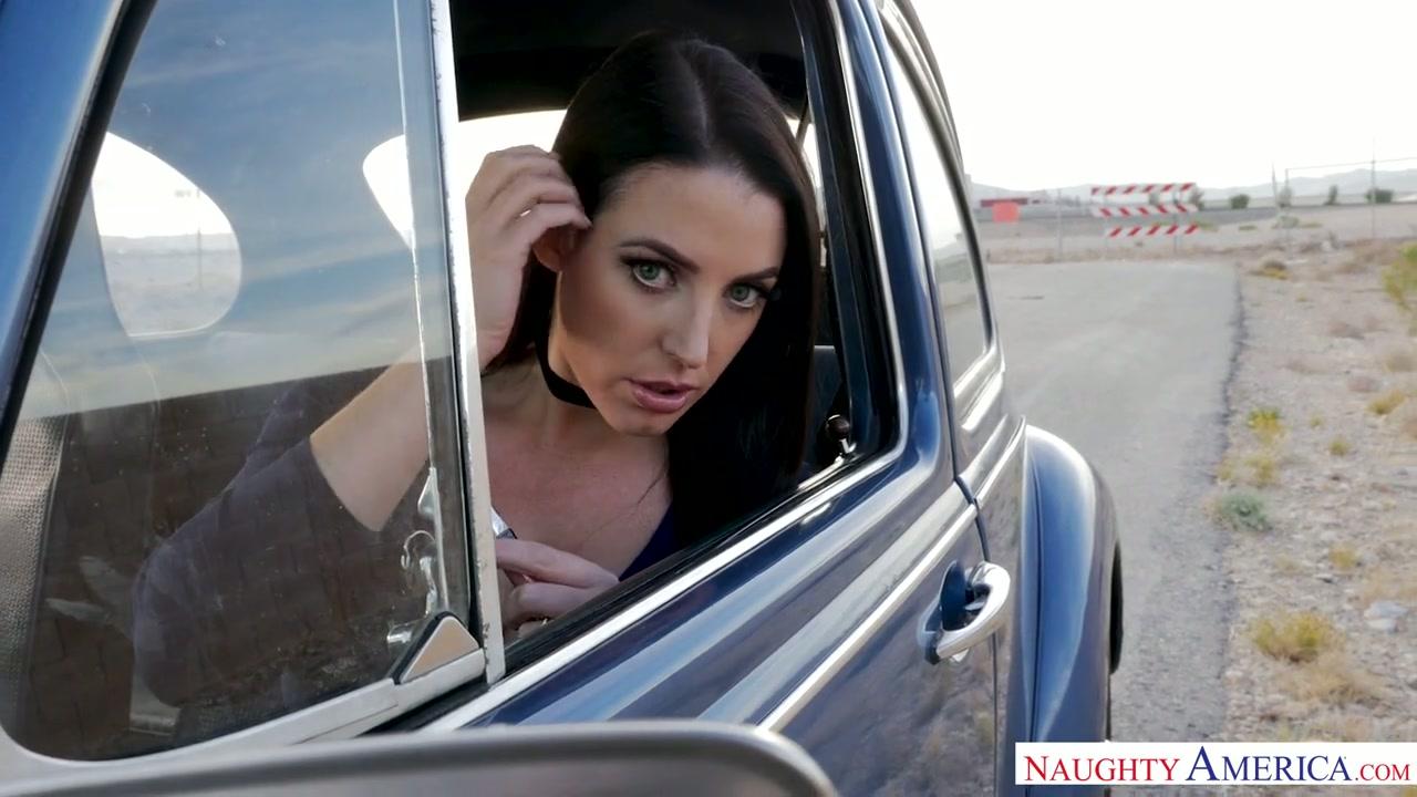 nancy sex botwin conrad