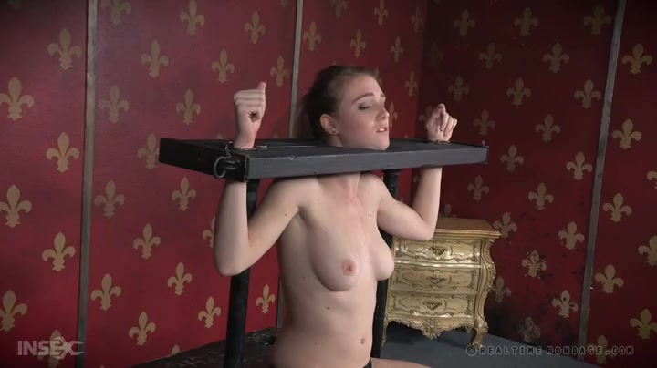 girl sex vadio boy with out cloth