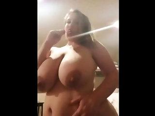 big added tits