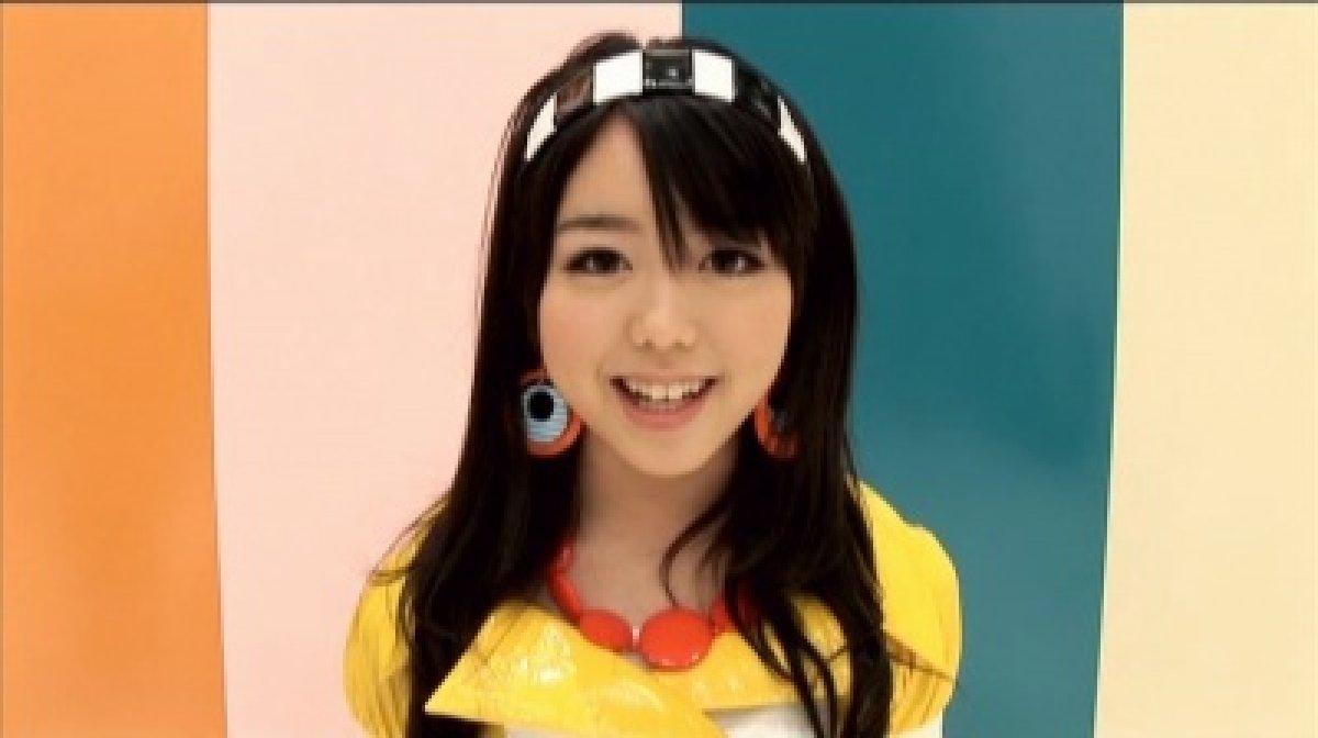 idols sex japanese