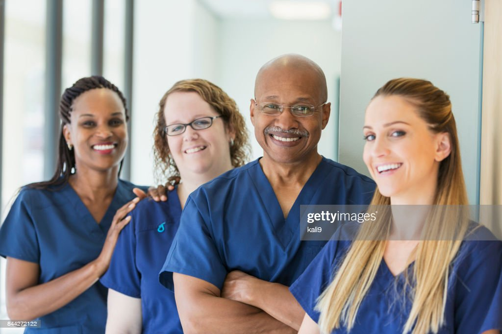nursing gallery relationship adult