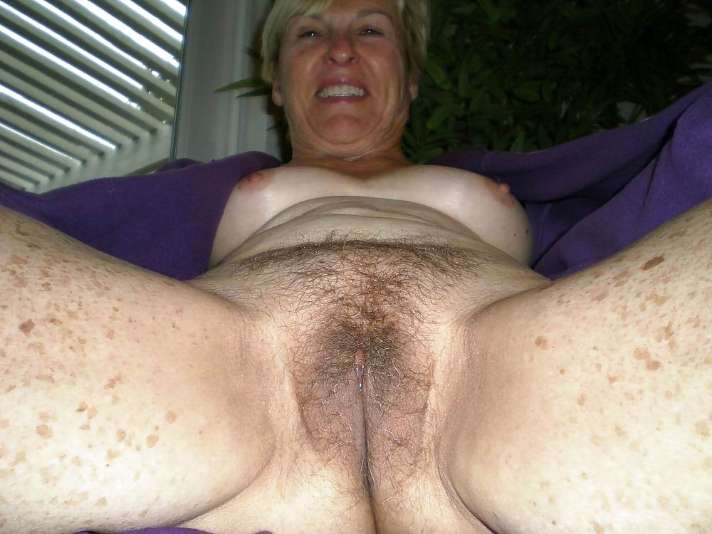 amateur tube mature grandma grannies