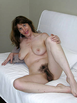 sex nude old