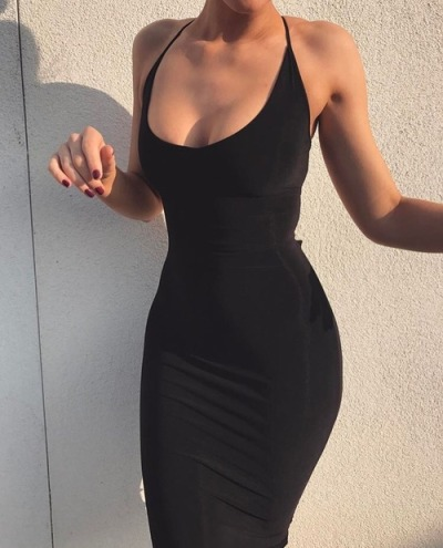 sexy black tumblr