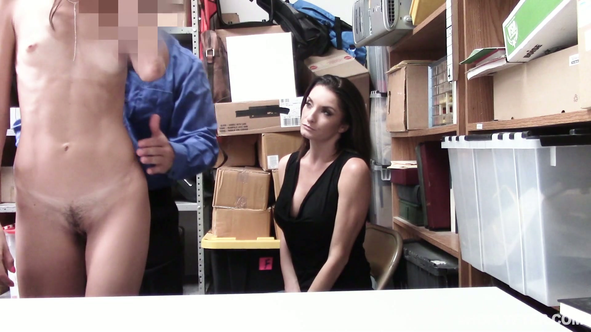 girl xxx beautiful porn