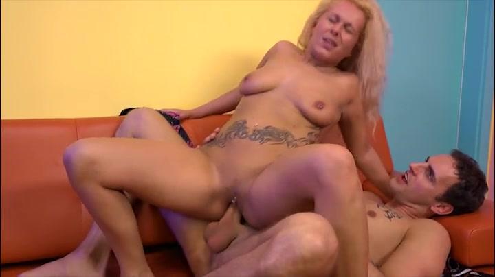 cocks in virgin pussy