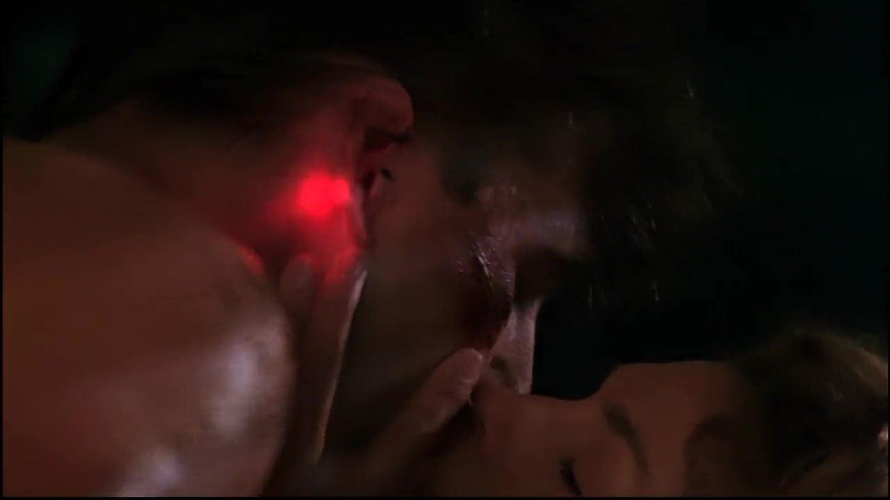 sex game scene fair