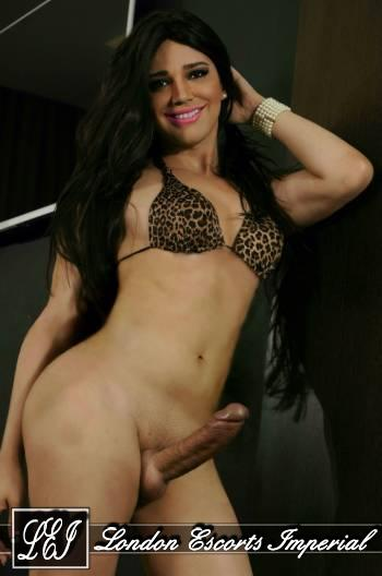 transvestite massage uk