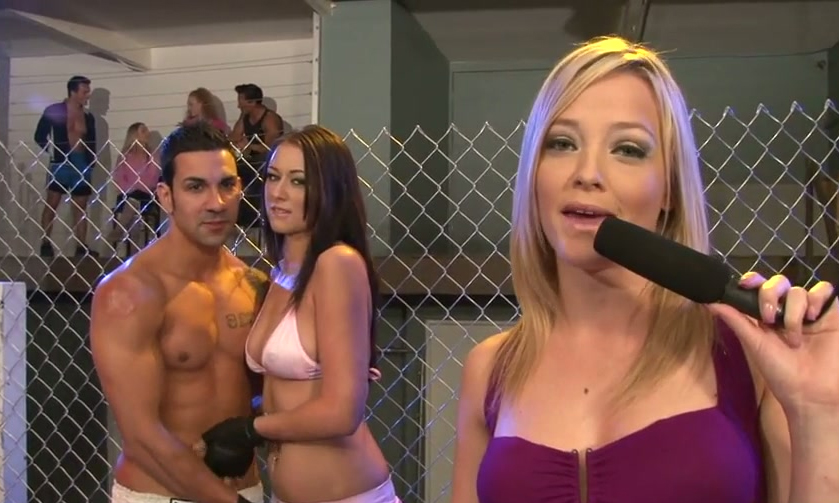 porn skinny oksana