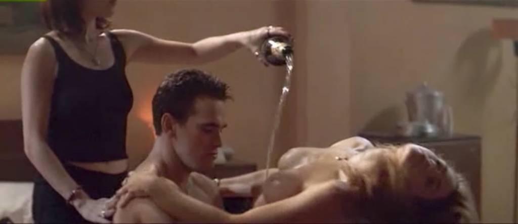 wildthings sex scene