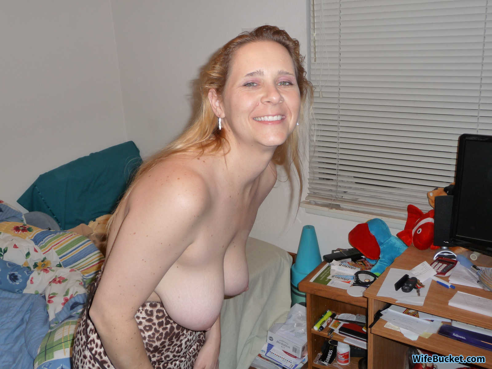 of amatuer pictures milf