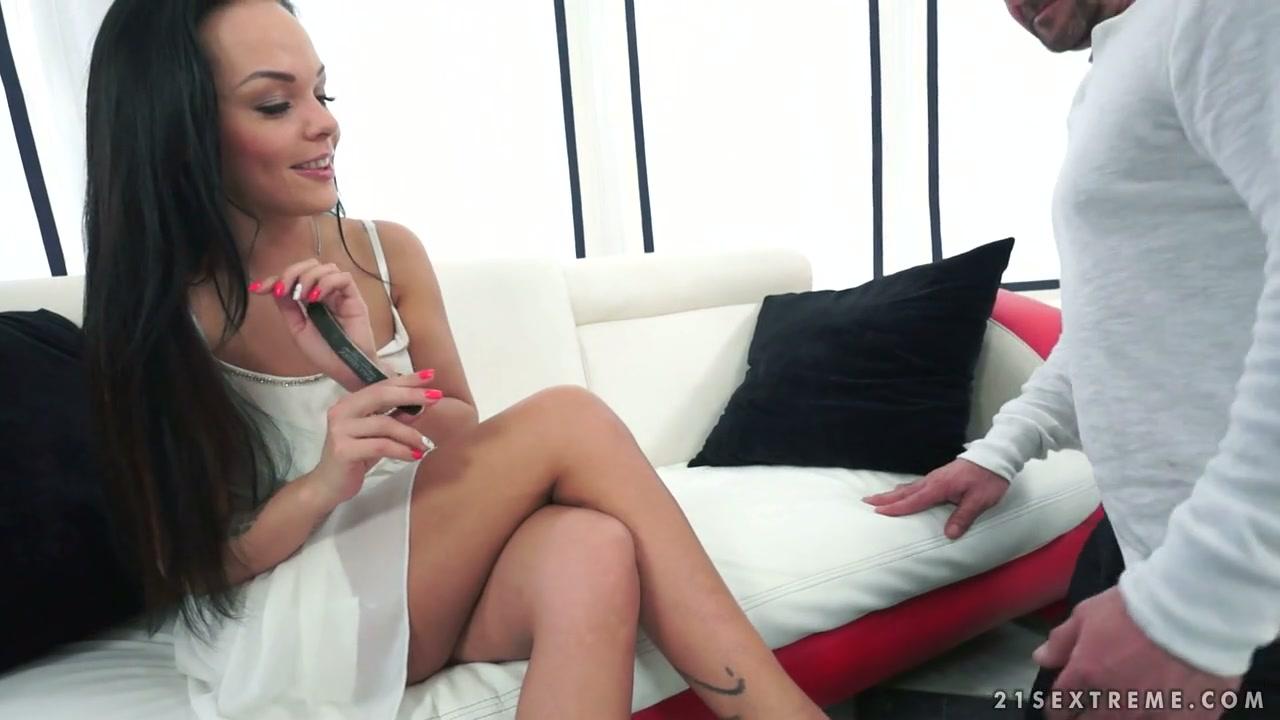 sex milf oral