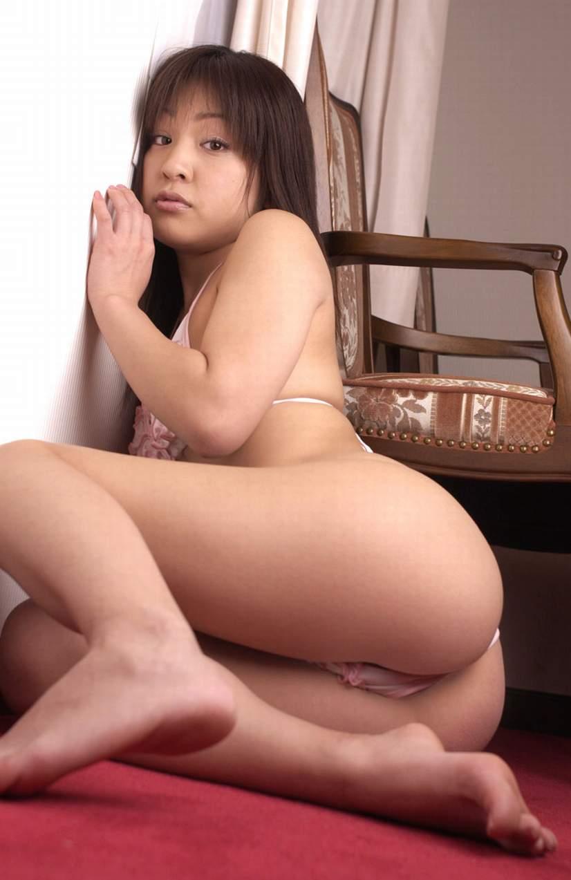 free sex mpeg asian