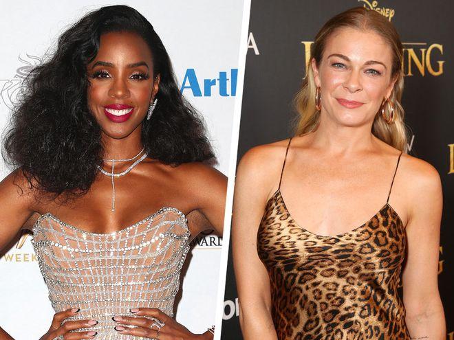 celebrities boob jobs with