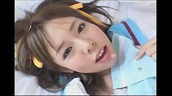 haruhi cosplay porn suzumiya