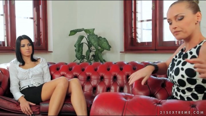 mom in against porn her cumming will