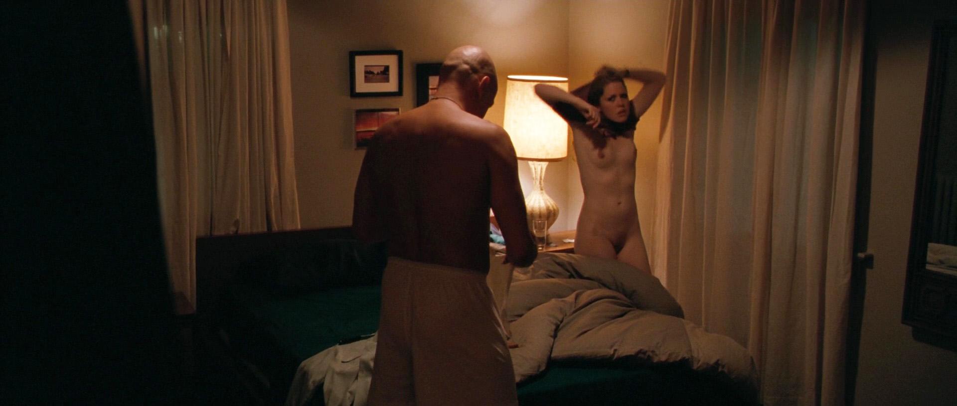 malone scene sex jena