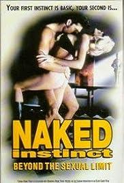 torrent naked instinct