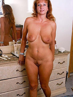mature horny housewives