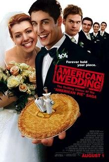 american pie full series free download