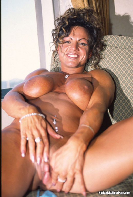 nude women picture bodybuilders galley only