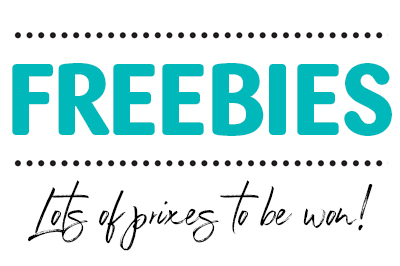 only freebies adult